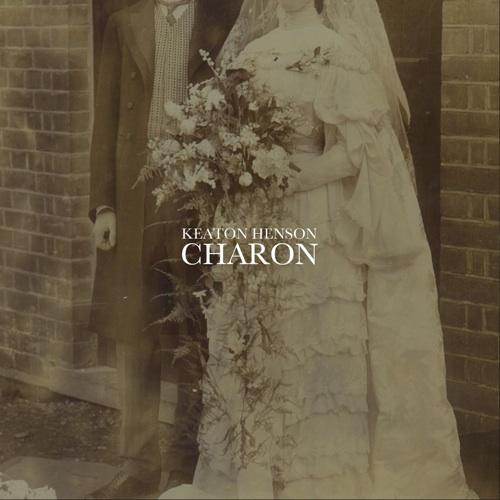 Keaton Henson - Charon