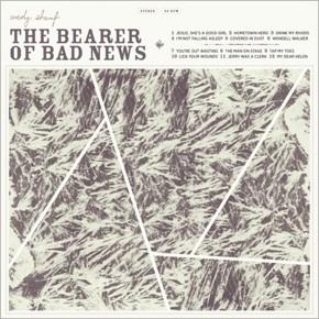 AndyShauf-TheBearerOfBadNews