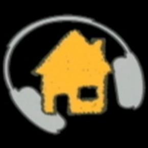 Halfway House Music