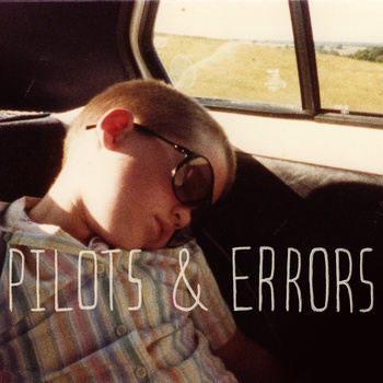 July from Pilots & Errors