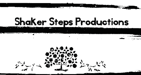 Shaker-Steps-Productions