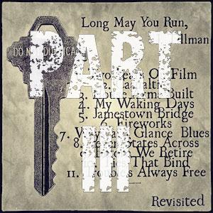 J-Tillman-LMYRJTR-Part-3
