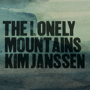 KJ_The_Lonely_Mountains