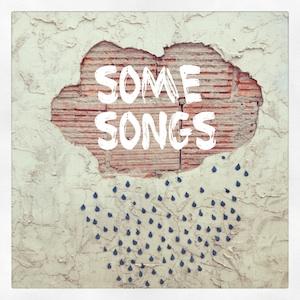 Some Songs EP - Omarandthebear