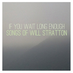 If You Wait Long Enough sml