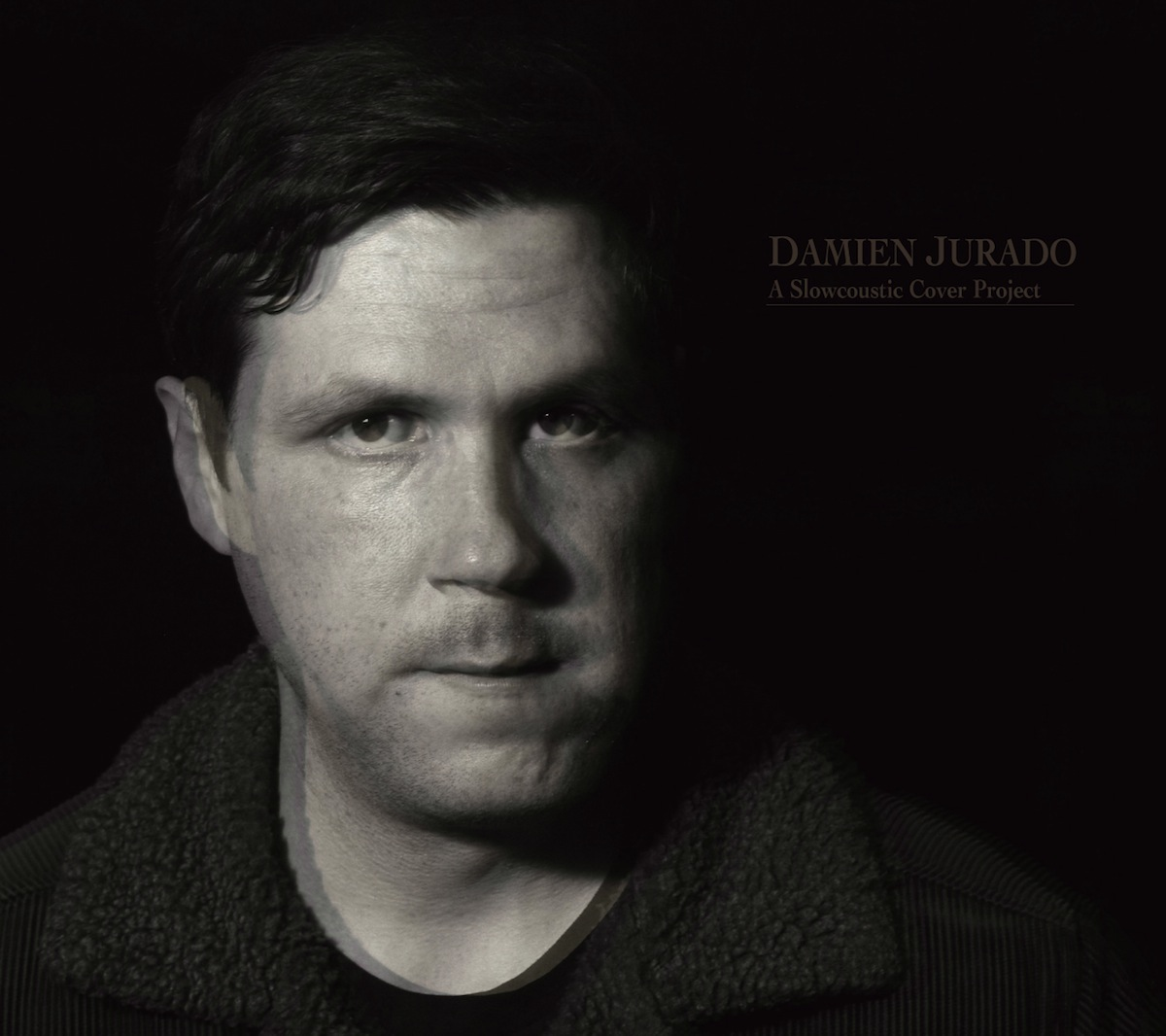 Damien-Jurado--A-Slowcoustic-Cover-Project