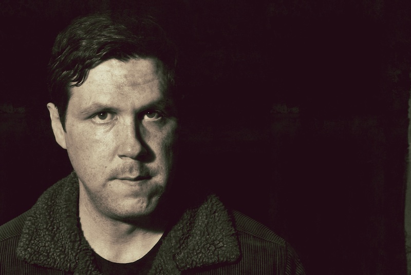 DAMIEN JURADO: A SLOWCOUSTIC COVER PROJECT – PART V