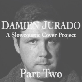 Jurado-Covers-Part-2