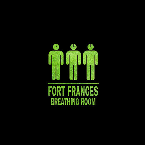 Fort Frances - Breathing Room (Unplugged)