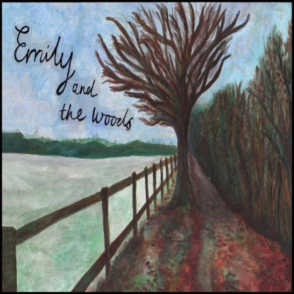 Emily and the Woods - EP